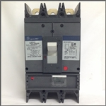 SGLA34AT0600 Circuit Breaker by GE (General Electric)