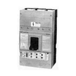 ITE-Siemens SHMD69600AGH Circuit Breaker Refurbished