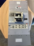 ITE-Siemens SHMD69600ANT Circuit Breaker Refurbished