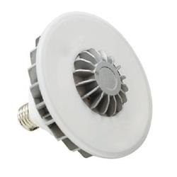 Maxlite Eclipse E26 Led Bulb 17w 5000k Cool White 1100