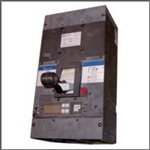 SKLL36BA1200 Circuit Breaker by GE (General Electric)