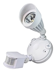 Westgate Mfg SLW-112-50K-P SINGLE-HEAD SECURITY LIGHTS WITH SENSOR