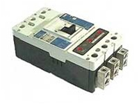 Square-D SN100FA Circuit Breaker Refurbished
