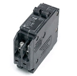 Thomas and Betts TB290 Circuit Breaker