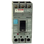 General Electric GE TE111025 Circuit Breaker Refurbished
