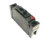General Electric GE TEB111015 Circuit Breaker