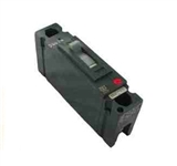 General Electric GE TEB111050 Circuit Breaker