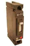 General Electric GE TED114025 Circuit Breaker Refurbished