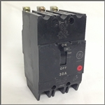 TEY360ST12 Circuit Breaker by GE (General Electric) Refurbished