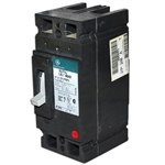 General Electric GE THED126060 Circuit Breaker