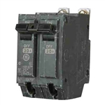 General Electric GE THQB2115 Circuit Breaker Refurbished