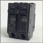General Electric GE THQL2130 Circuit Breaker Refurbished