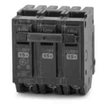 General Electric GE THQL31WY15 Circuit Breaker Refurbished