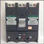 TJD432200WL Circuit Breaker by GE (General Electric)