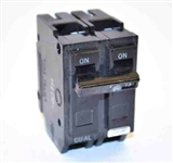 General Electric GE TQL2140 Circuit Breaker Refurbished
