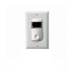 Watt Stopper TS-400-24- Low Voltage Digital Time Switch (Color)