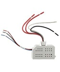 Watt Stopper 120V to 24V Power Pack for Occupancy Sensors
