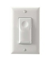 120V Decora Style Wall Switch Vaccancy Sensor with Nightlight