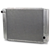 Radiator Aluminum Cross flow