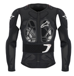 Tech Bionic MTB Jacket