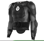 SixSixOne Comp Pressure Suit | Youth