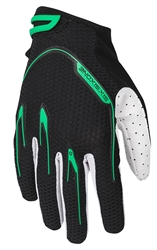 SixSixOne Recon Gloves