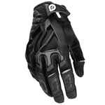 SixSixOne Evo Gloves