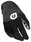 SixSixOne Rev Wired Gloves | Youth