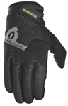 SixSixOne Storm Gloves