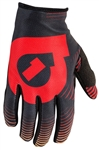SixSixOne Comp Gloves | Youth
