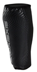 SixSixOne Riot Shin Guards