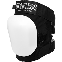 Boneless Park Knee Pads