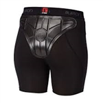 Burton Luna Short with G-Form
