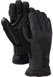 Burton Support Wrist Guard Gloves