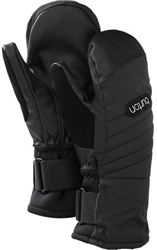 Burton Support Wrist Guard Mitts Women's