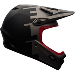 Bell Drop Transfer-9 Full Face Helmet
