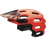 Bell Super 2 MTB Helmet with MIPS