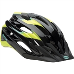 Bell Event XC Mountain Bike Helmet