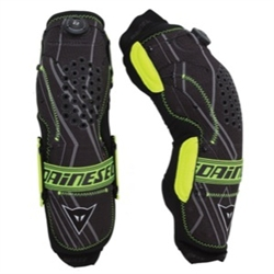 Dainese Oak PRO Elbow Guards