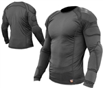 Armortec Long Sleeve Shirt D3O