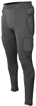 Armortec Long Pants D3O