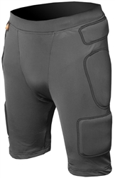 Armortec Short Pants D3O
