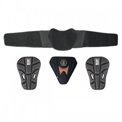 Demon X Protective Belt D3O