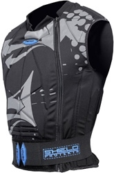 Demon Shield Protective Vest