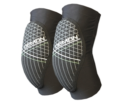 Demon Soft Cap Pro | Elbow Pads