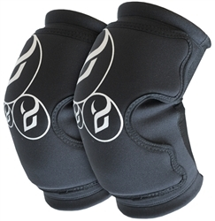 Demon Soft Cap Pro | Elbow Pads Youth
