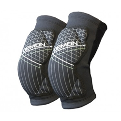 Demon Soft Cap Pro X D3O | Elbow Pads