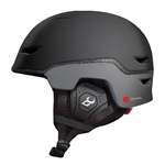 Demon Switch Multi-Sport helmet with Audio