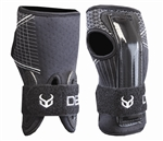 Demon Wrist Guards