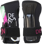 Demon Wrist Guards | Women